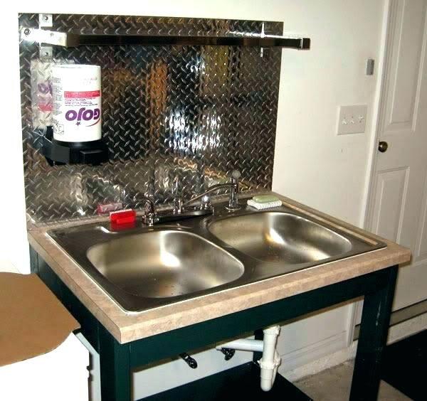 Image result for utility sink storage garage | Utility sink, Sink .