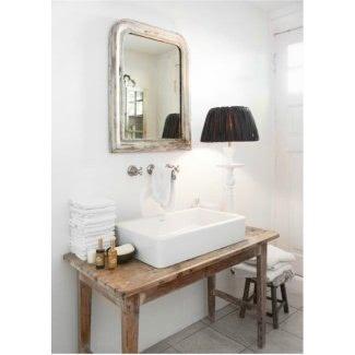 Vanity Base For Vessel Sink - Ideas on Fot