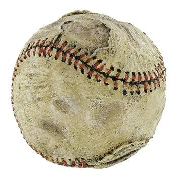 Vintage Baseball Decor | Hobby Lobby | 8320