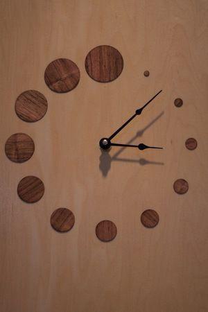 Top 10 Impressive Wall Clock Ideas | Diy clock wall, Wall clock .