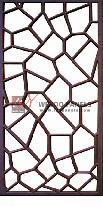 Decorative Grille Panels | Textures Wall Panels|3D Wall Panels .