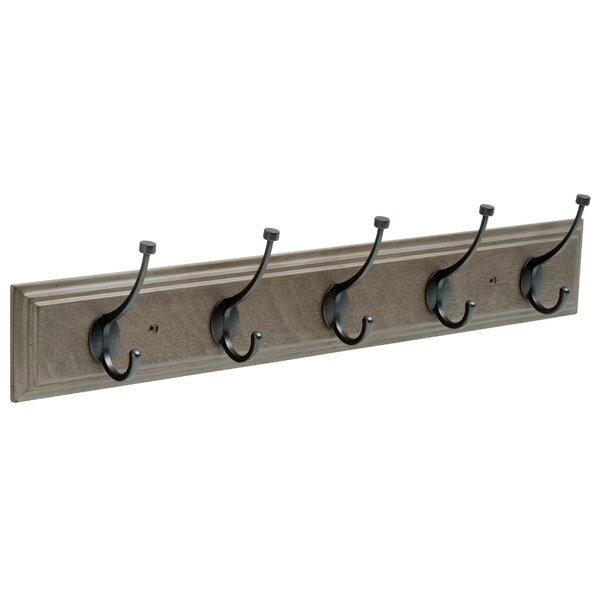 Wall Hooks & Coat Racks | From $120 Through 12/26 | Wayfa