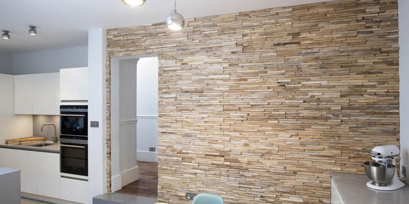 Are Wood Wall Treatments Right for Your Home? - Mansion Hill .