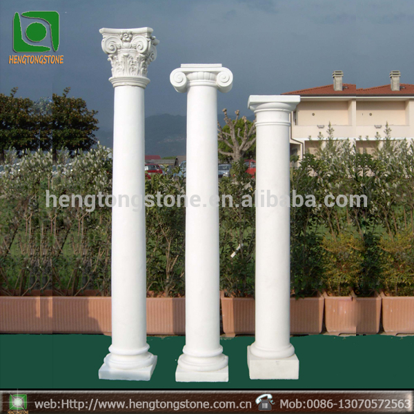 Wedding Columns For Sale