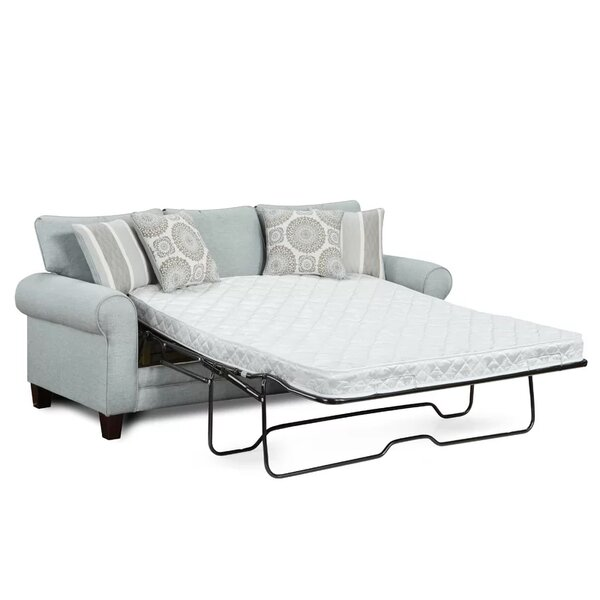 What they don't tell you about pull out sofa Bed