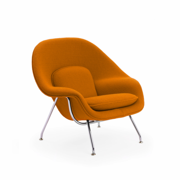 Womb™ Chair - Child's | Ho