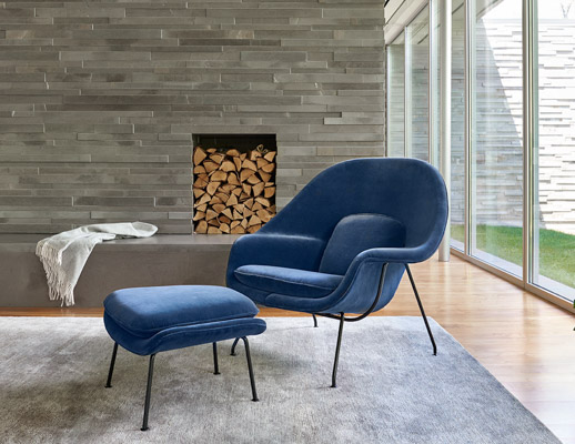 Womb™ Chair | Kno