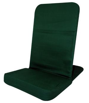 Meditation Chair | Yoga Dire